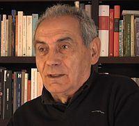 Camilo Nogueira Román httpsuploadwikimediaorgwikipediacommonsthu