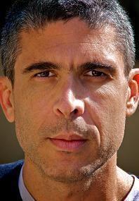Camilo Pino