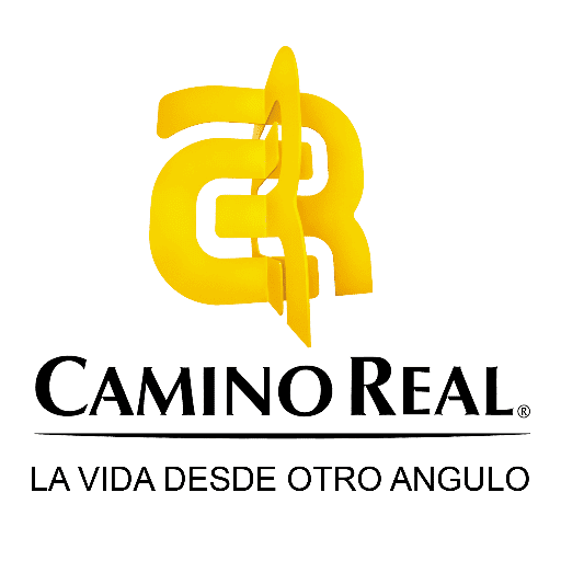 Camino Real Hotels httpspbstwimgcomprofileimages6612380287073