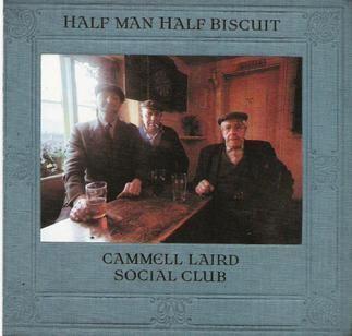 Cammell Laird Social Club httpsuploadwikimediaorgwikipediaenaa7Cam