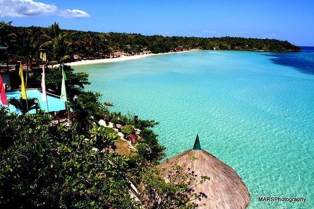 Camotes Islands httpswwwvigattintourismcomassetstouristspo