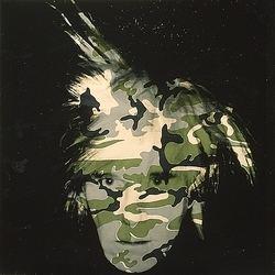Camouflage Self-Portrait httpsuploadwikimediaorgwikipediaen006And