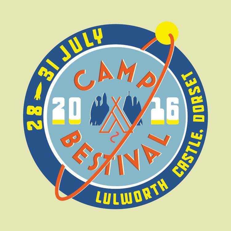 Camp Bestival wwwcoolasleicestercoukwpcontentuploads2016
