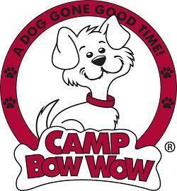 Camp Bow Wow httpsuploadwikimediaorgwikipediaen225Cam