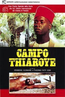 Camp de Thiaroye httpsuploadwikimediaorgwikipediaenaa0Cam