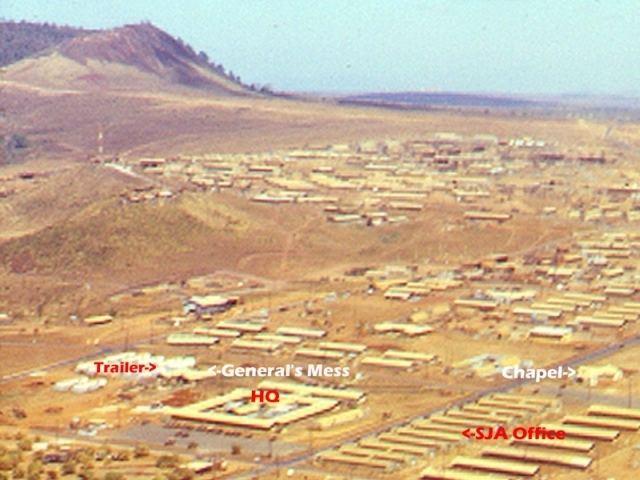 Camp Enari Enaricamp