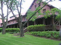 Camp Evans Historic District httpsuploadwikimediaorgwikipediacommonsthu