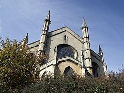 Camp Hill, West Midlands httpsuploadwikimediaorgwikipediacommonsthu