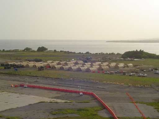 Camp Justice (Guantanamo)