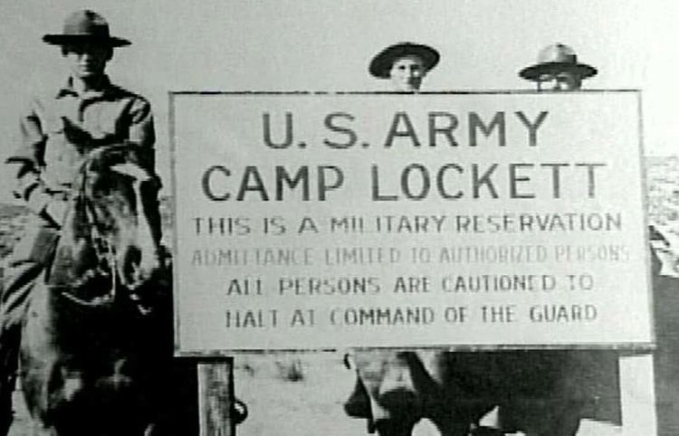 Camp Lockett WW2 Cavalrymen Revisit Camp Lockett CA MOVIE amp TV REVIEWS US