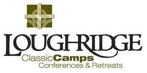 Camp Loughridge