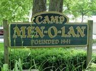 Camp Men-O-Lan
