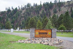 Camp Riverbend Youth Transitional Facility httpsuploadwikimediaorgwikipediacommonsthu