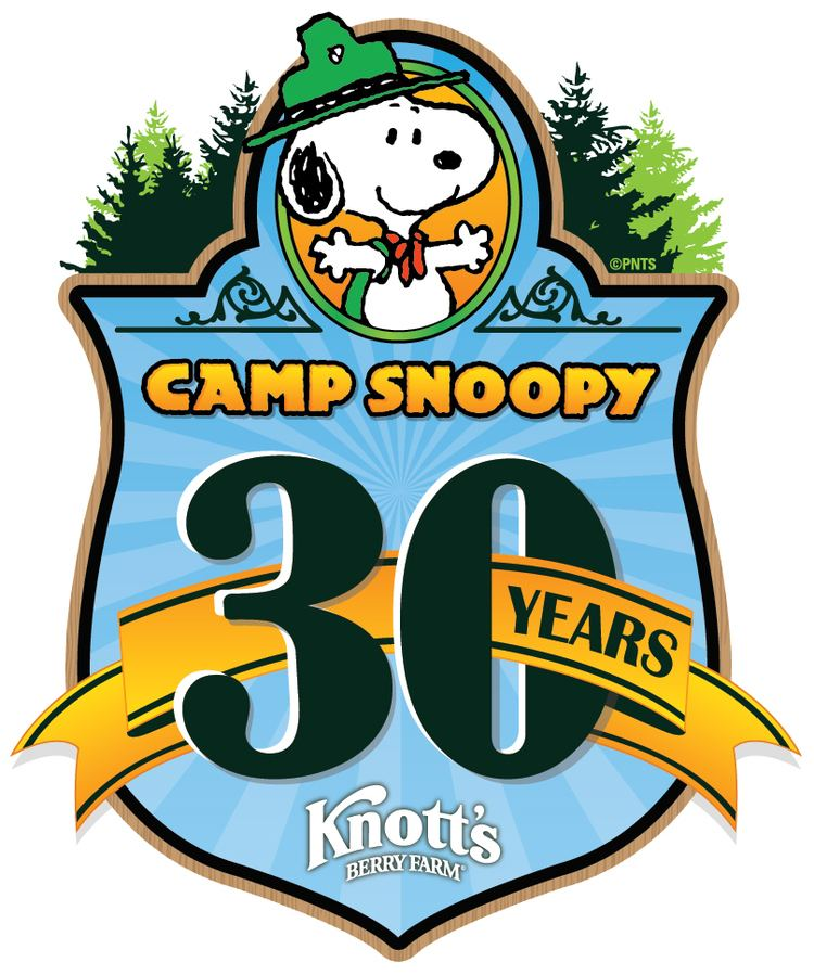 Camp Snoopy Alchetron The Free Social Encyclopedia