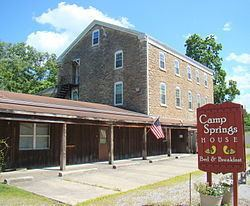 Camp Springs House httpsuploadwikimediaorgwikipediacommonsthu
