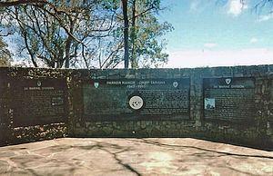 Camp Tarawa httpsuploadwikimediaorgwikipediacommonsthu