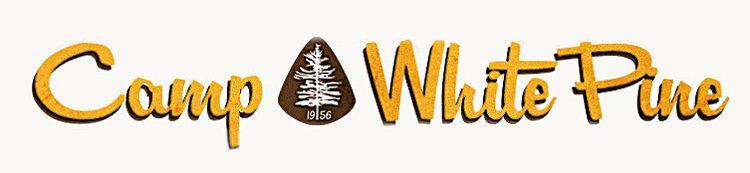 Camp White Pine MagenBoys Blog