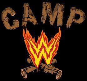 Camp WWE Camp WWE Wikipedia