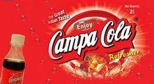 Campa Cola guruprasadnetwpcontentuploads201411cover53