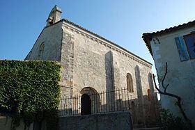 Campagne, Hérault httpsuploadwikimediaorgwikipediacommonsthu