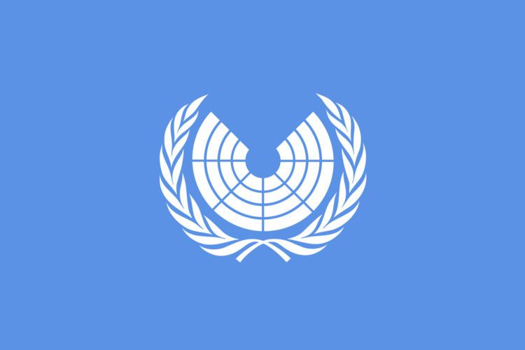 Campaign for the Establishment of a United Nations Parliamentary Assembly