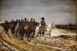 Campaign in north-east France (1814) httpsuploadwikimediaorgwikipediacommonsthu
