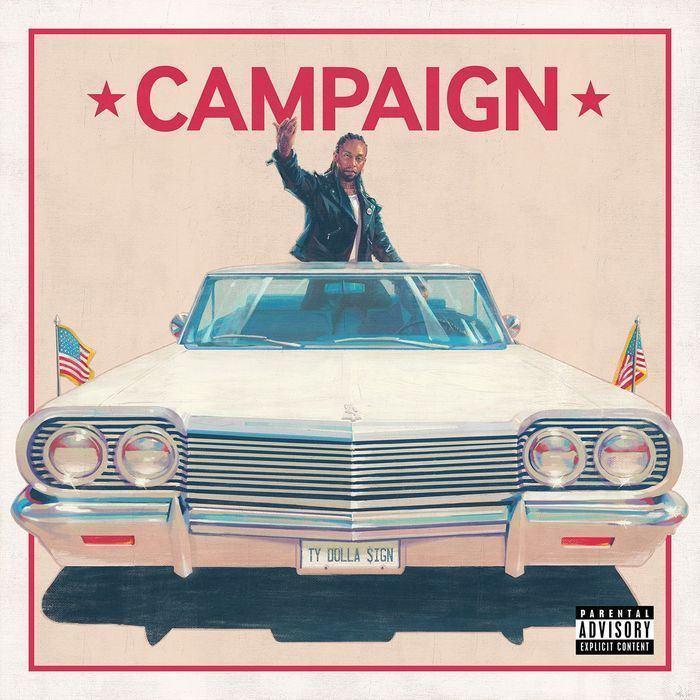 Campaign (mixtape) httpsimagesgeniuscom8c60c7de74fcdde1b3c8d341