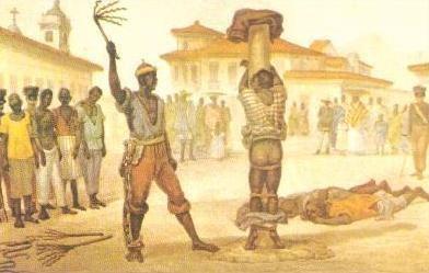 Campaigns against corporal punishment