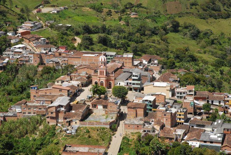 Campamento, Antioquia wwwantioquiagovcoimagespdfanuario2013site