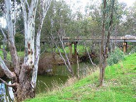 Campaspe River httpsuploadwikimediaorgwikipediacommonsthu