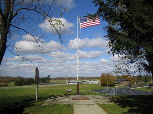 Campbell Hill (Ohio) wwwsummitpostorgimagesmedium238609JPG