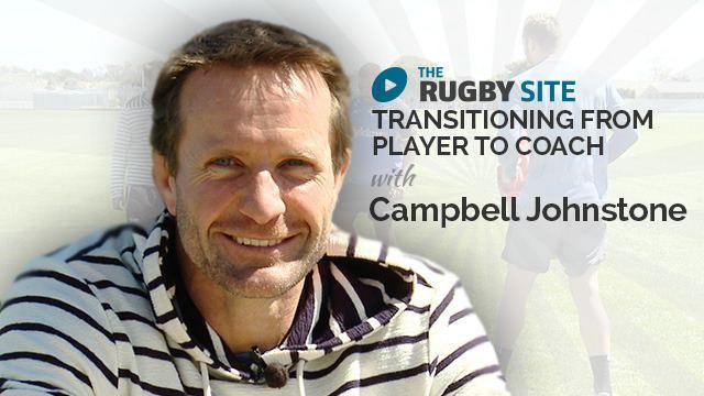 Campbell Johnstone httpsd23edptumle2yvcloudfrontnetvideosprevi