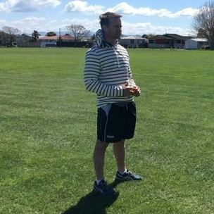 Campbell Johnstone Rugby Coaching Videos from Campbell Johnstone The Rugby Site