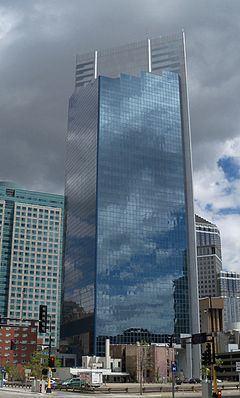 Campbell Mithun Tower httpsuploadwikimediaorgwikipediacommonsthu