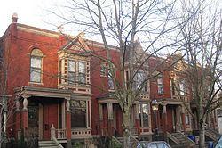 Campbell Townhouses httpsuploadwikimediaorgwikipediacommonsthu