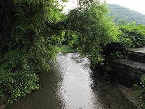 Campbells Creek (West Virginia) httpsuploadwikimediaorgwikipediacommonsthu