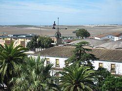 Campiña de Jerez httpsuploadwikimediaorgwikipediacommonsthu