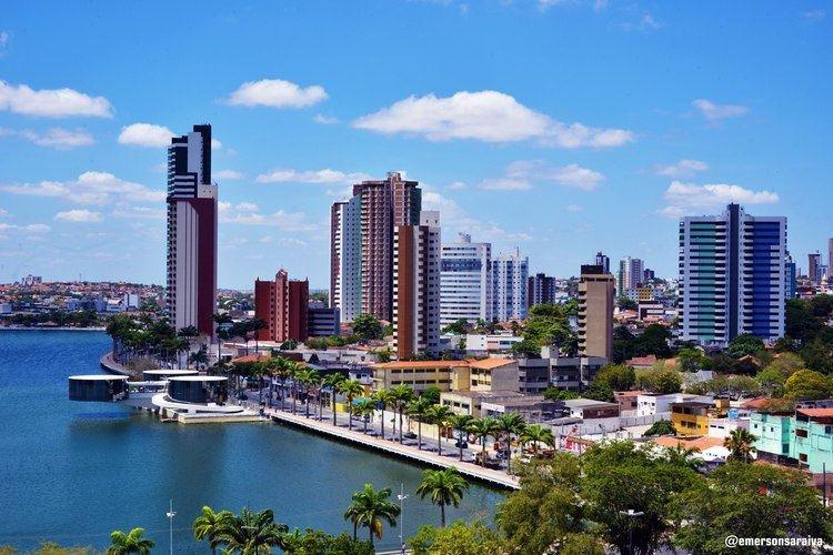 Campina Grande Brazil hotelroomsearchnet