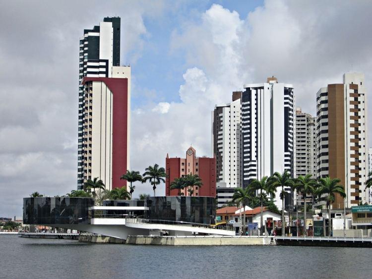 FileAude Velho e Museu de Arte Popular da Paraba Campina Grande