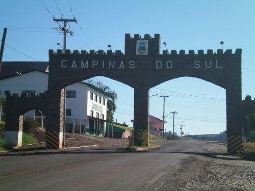 Campinas do Sul mw2googlecommwpanoramiophotosmedium26623496jpg
