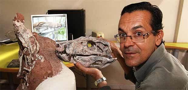 Campinasuchus imgsappemcombrappnoticia127983242361201105
