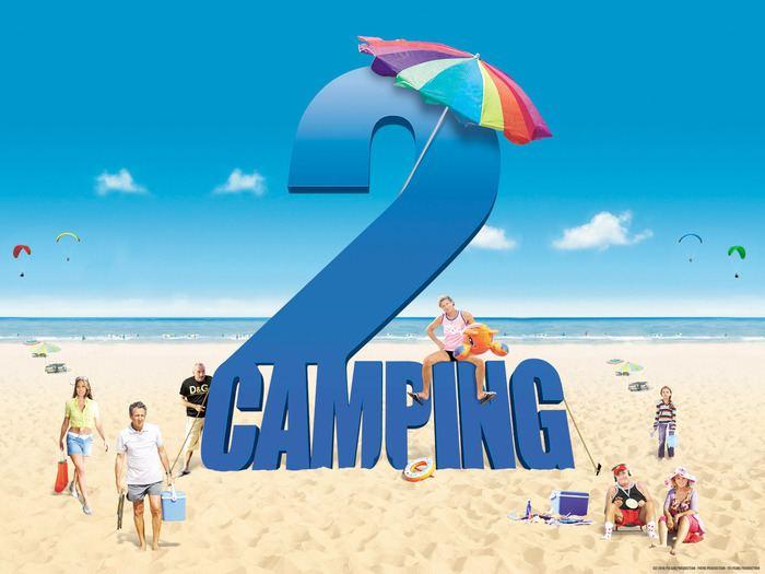 Camping 2 Alchetron The Free Social Encyclopedia