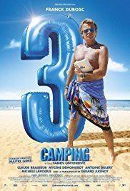 Camping 3 httpsimagesnasslimagesamazoncomimagesMM