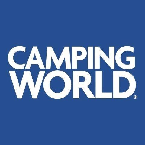 Camping World httpslh4googleusercontentcomkLgbWI7Wq0AAA