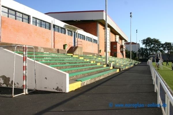 Campo do Adelino Rodrigues wwweuroplanonlinedefiles4658a091318cd2d3d60d1