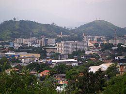 Campo Grande, Rio de Janeiro httpsuploadwikimediaorgwikipediacommonsthu