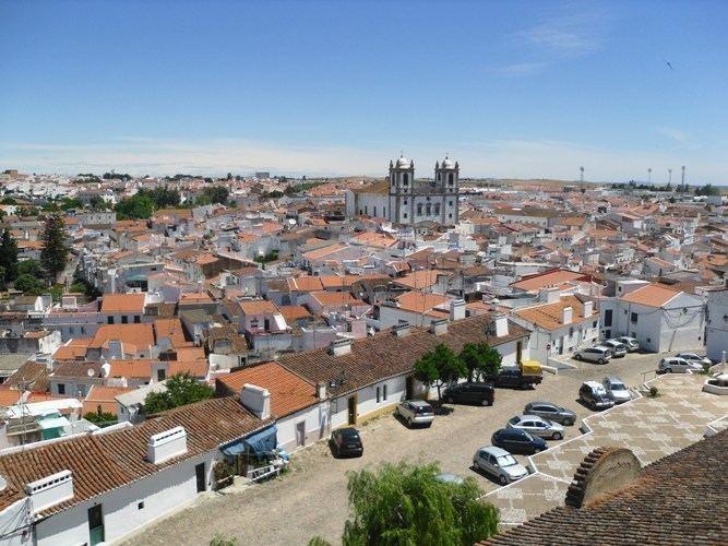 Campo Maior, Portugal 1campingosanjoscomwpcontentuploads201601Ca