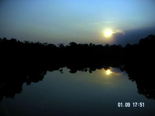 Campo River mw2googlecommwpanoramiophotosmedium1824055jpg