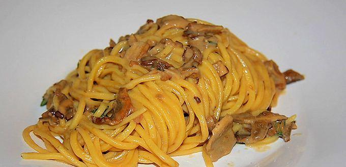 Campobasso Cuisine of Campobasso, Popular Food of Campobasso