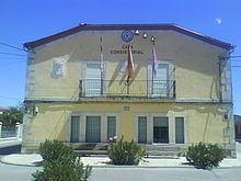 Camporredondo, Valladolid httpsuploadwikimediaorgwikipediacommonsthu
